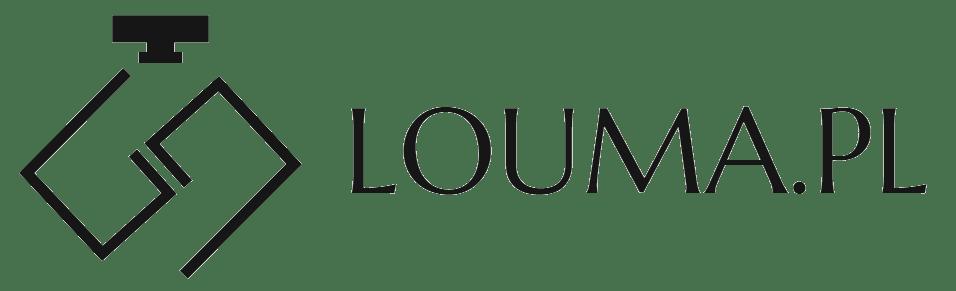 Perfumy damskie i męskie online – Perfumeria Louma